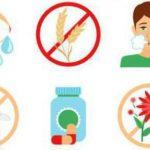 Лечится ли аллергия? Способы профилактики