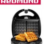 Мультипекарь Redmond: отзывы покупателей