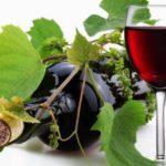 Вино Мужские слезы: состав, производитель, отзывы