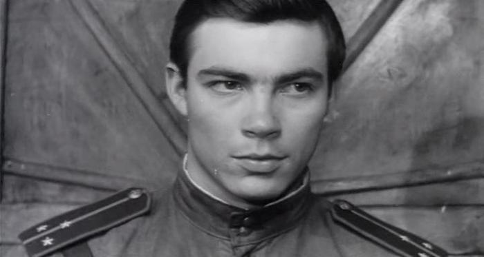 Владимир Богомолов, «Зося»: краткое содержание