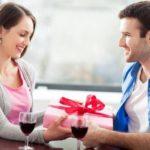 Что подарить мужчине-Деве на день рождения?