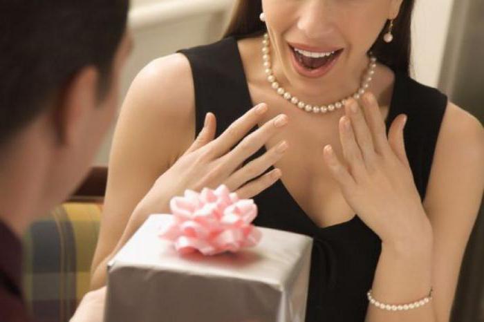 Что подарить деве мужчине на 35 лет