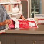 Что значит Объявленная ценность на почте? Ценная бандероль