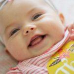 Детское полотенце с уголком. Полотенце для новорожденных