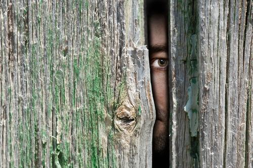 Интуитивно-логический интроверт – описание личности