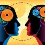 Как развить эмпатию? Упражнения и виды эмпатии