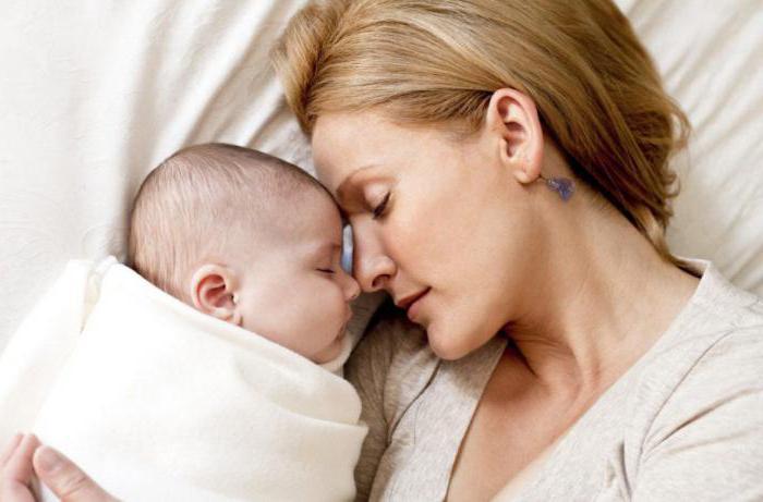 Можно ли чернику при грудном вскармливании ребенка?
