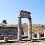 Пантикапей, Керчь: история и современность