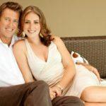 Прикольные поздравления с медной свадьбой в стихах и прозе