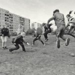 Русские фильмы 80-х годов: список лучших картин советского кинематографа