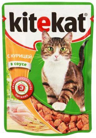 Самый дешевый корм для кошек: обзор, особенности, состав и отзывы