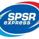 СПСР Экспресс: отзывы. СПСР Экспресс - служба курьерской доставки. Отслеживание по номеру заказа...