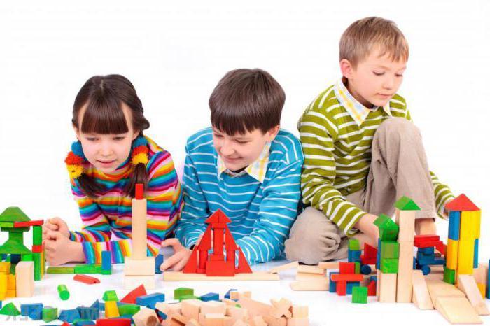 Викторины и конкурсы для детей: интересные идеи, сценарий и рекомендации