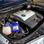 Герметик для системы охлаждения двигателя: отзывы и рекомендации