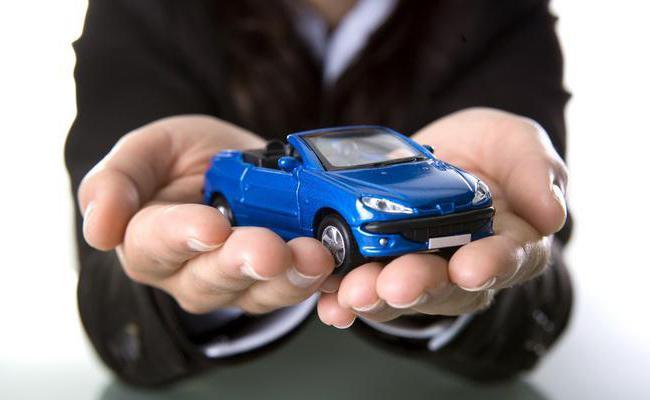 Автосалон Sky-Motors: отзывы клиентов о компании