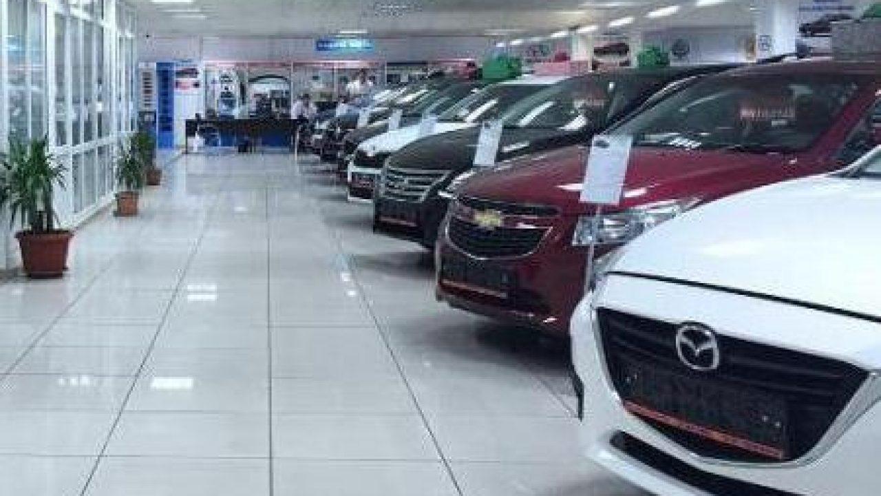 Автосалоны москва пик авто быстро деньги под залог птс