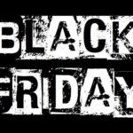 Черная пятница: отзывы об акции