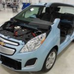 Электромобили в России: плюсы и минусы