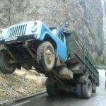ГАЗ 53 - наш автомобиль