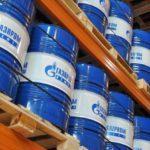 Газпром (масло моторное): характеристики и отзывы