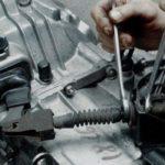 Как отрегулировать сцепление на автомобилях ВАЗ различных моделей