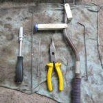 Маслосъемные колпачки ВАЗ 2107: замена своими руками