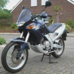 Мотоцикл Aprilia Pegaso 650: технические характеристики, отзывы