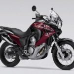 Мотоцикл Хонда Трансальп: описание, технические характеристики и отзывы