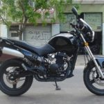 Мотоцикл Ява: тюнинг. Ява 350: способы улучшения