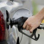 Можно ли заливать 92 бензин вместо 95? Как октановое число бензина влияет на работу двигателя внутре...