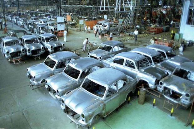 Оцинкованный кузов автомобиля: список, описание и отзывы