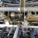 Регулировка клапанов ВАЗ-2114 своими руками: особенности и порядок