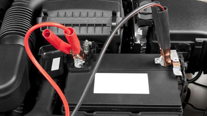 Срок службы аккумулятора автомобиля. Автомобильные аккумуляторы: виды, инструкция по эксплуатации