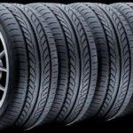 Типы автомобильных шин по сезону, конструкции, условиям эксплуатации. Типы протекторов автомобильных...