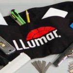 Тонировка Люмар: особенности, характеристики и разновидности плёнки