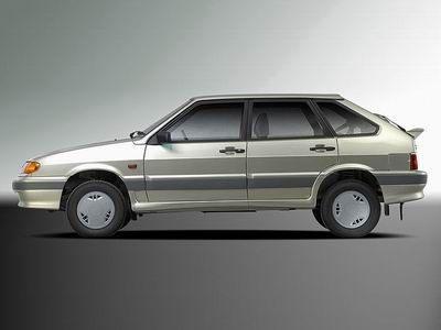 ВАЗ-2114: расход топлива на 100 км. Причины большого расхода топлива на ВАЗ