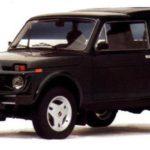 ВАЗ-21218 Фора: технические характеристики, отзывы владельцев, тест-драйв