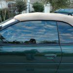 Виды тонировок авто. Тонировка стекол автомобиля: виды. Тонировка: виды пленок