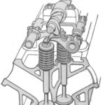 Замена ремня ГРМ ВАЗ 2110 16 клапанов. ВАЗ 2110: ремонт