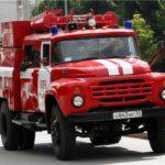 ЗИЛ пожарный: преимущества, технические характеристики, разновидности автоцистерны