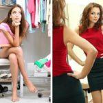 10 ошибок, которые мешают нам выглядеть идеально