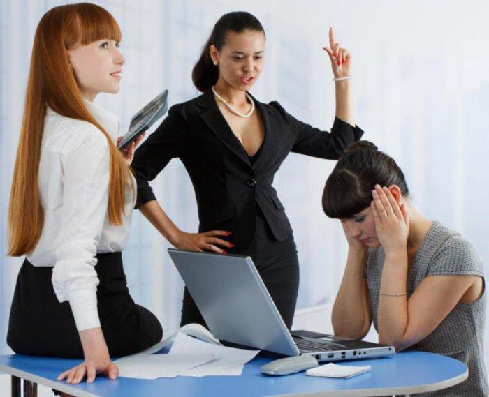 10 привычек, которые нужно искоренить, чтобы с вами хотели общаться