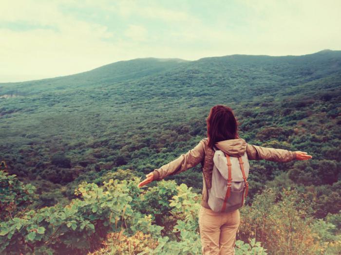 12 причин проводить больше времени на свежем воздухе, по мнению ученых