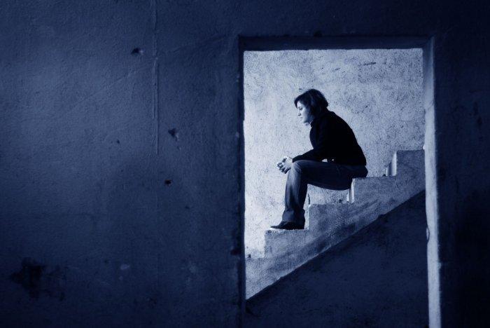 13 признаков, что вы тратите жизнь впустую, но не хотите признавать этого