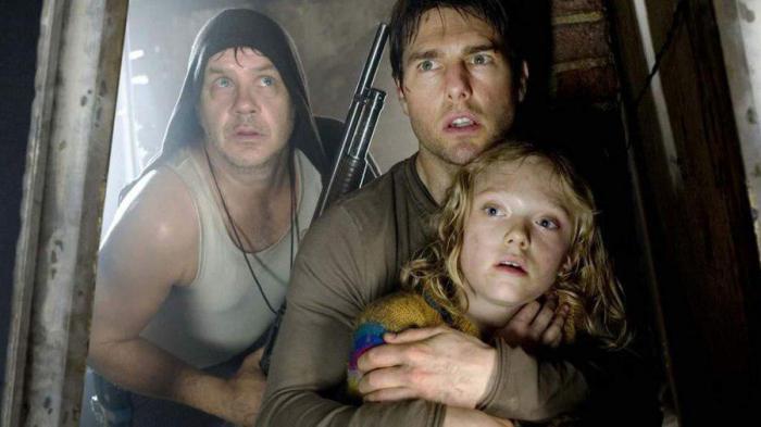 15 хороших фильмов с неожиданным, внушающим ужас концом