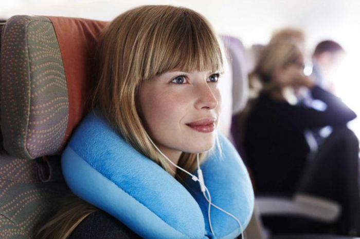 15 вещей, которые не стоит покупать в аэропорту