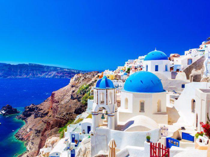 16 популярных у путешественников мест, в которых не очень-то рады туристам