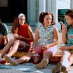 26 фильмов, которые напомнят вам о детстве