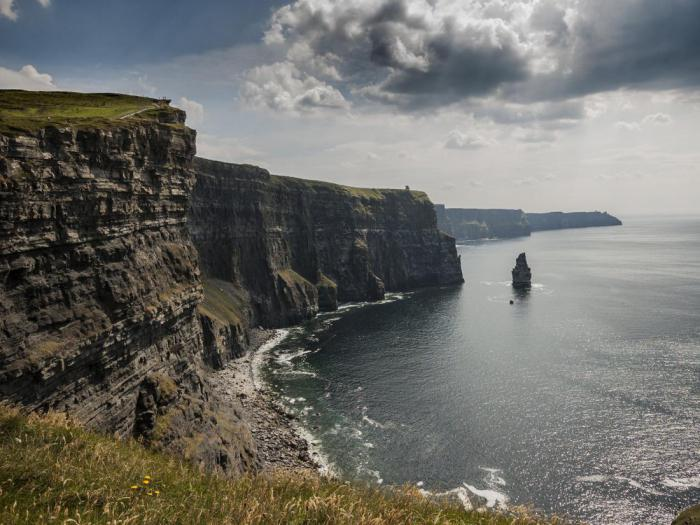 6 мест, где предпочитают отдыхать миллиардеры