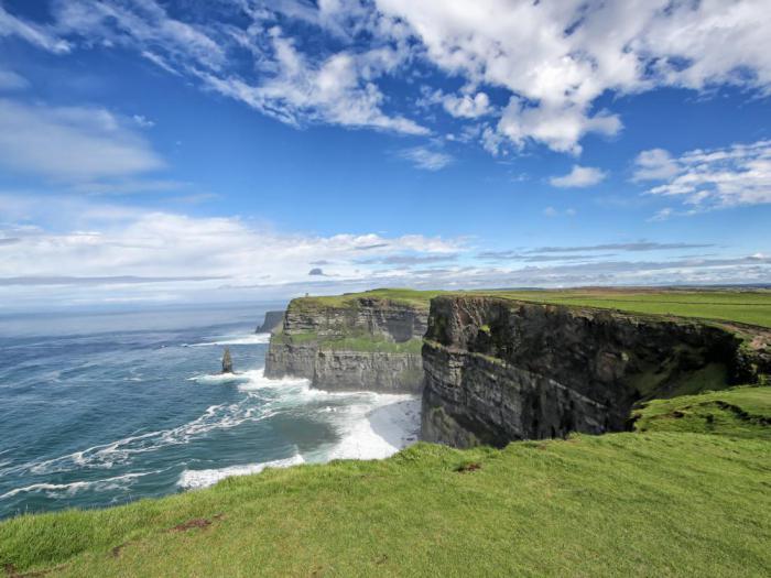 6 самых опасных туристических достопримечательностей в мире